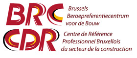 Logo CDR-BRC (version non retenue)